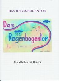 regenbogentor