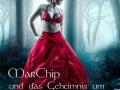 MarChip und Das Geheimnis um Etoile Rouge
