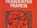 Lieber verrückter Francis