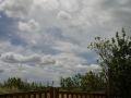 Wolkenträume
