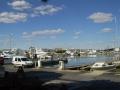 Hafen Le Grau du Roi