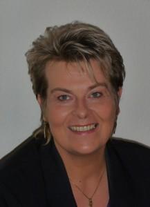 Lena Glück