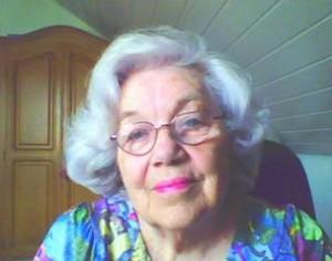 Barbara Kopf