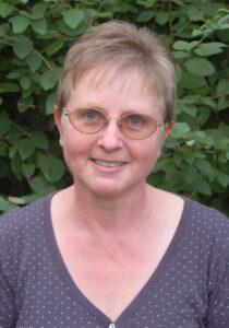 Heidi Dahlsen